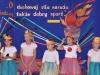 otwarcie-boisk-lipiny-2014-49
