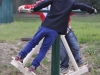 otwarcie-boisk-lipiny-2014-80
