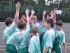 otwarcie-boisk-lipiny-2014-88