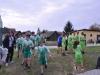 otwarcie-boisk-lipiny-2014-90