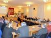 spotkanie-sgdt-zpihpd-23-01-2013-11