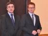 spotkanie-sgdt-zpihpd-23-01-2013-12