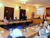 spotkanie-sgdt-zpihpd-23-01-2013-13
