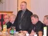 spotkanie-sgdt-zpihpd-23-01-2013-15