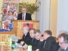 spotkanie-sgdt-zpihpd-23-01-2013-2