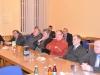 spotkanie-sgdt-zpihpd-23-01-2013-6