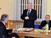 spotkanie-sgdt-zpihpd-23-01-2013-9