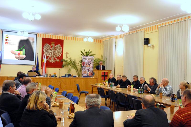 spotkanie-sgdt-zpihpd-23-01-2013-1