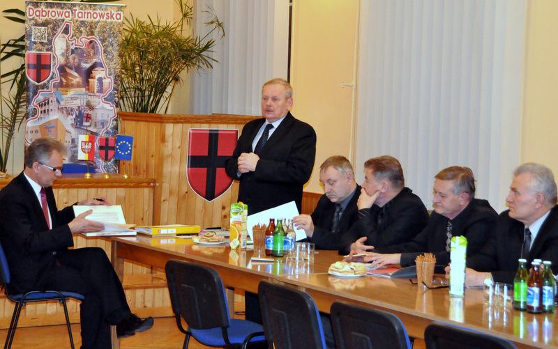spotkanie-sgdt-zpihpd-23-01-2013-10
