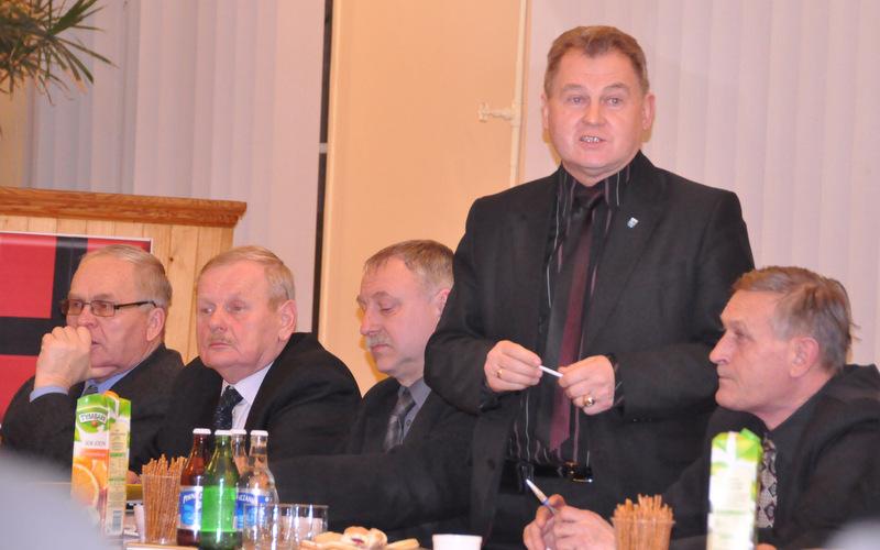 spotkanie-sgdt-zpihpd-23-01-2013-14