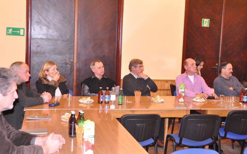 spotkanie-sgdt-zpihpd-23-01-2013-3
