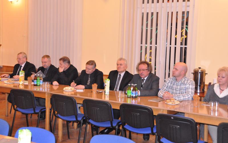 spotkanie-sgdt-zpihpd-23-01-2013-4