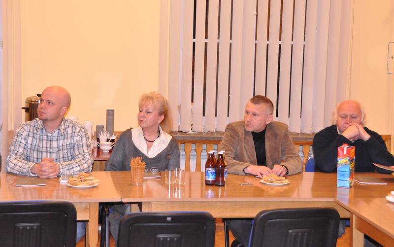 spotkanie-sgdt-zpihpd-23-01-2013-5