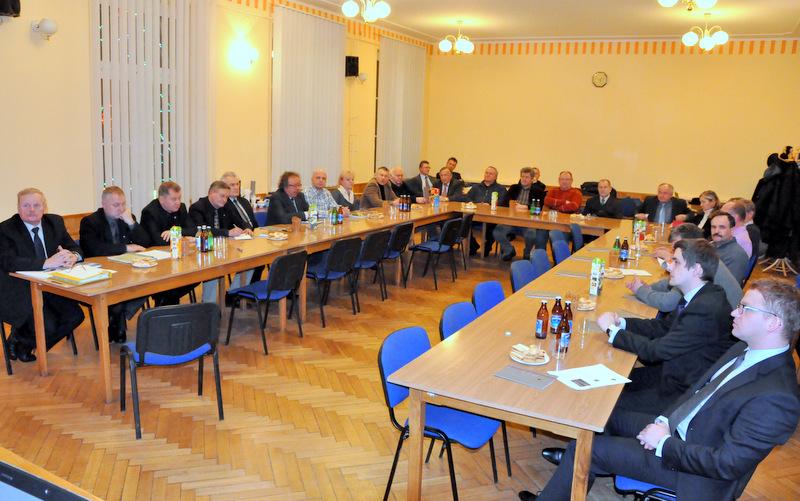 spotkanie-sgdt-zpihpd-23-01-2013-7