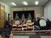 zebrania-wiejskie-2014-1