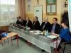 zebrania-wiejskie-2014-16