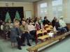zebrania-wiejskie-2014-17