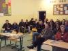 zebrania-wiejskie-2014-20