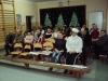 zebrania-wiejskie-2014-9