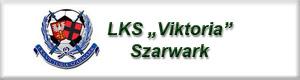 LKS Viktoria Szarwark Kluby sportowe