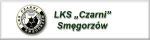 LKS Czarni Smegorzow Kluby sportowe