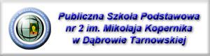 """PSP2 DT Projekt  PSP nr 2 """"Pamiętamy"""" doceniony przez Ministerstwo Kultury i Dziedzictwa"""
