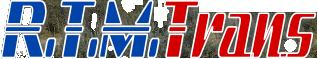 logo RTM TRANS <cent />Rozkłady jazdy   komunikacja zbiorowa</center>