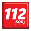 tel 112 TELEFONY ALARMOWE