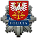 Komenda Powiatowa Policji Dabrowa Tarnowska Seniorze, bądź czujny! Oszuści nie próżnują!