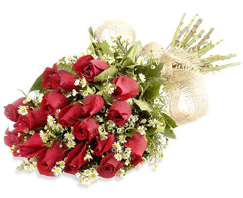 roses 2 Życzenia na Dzień Kobiet