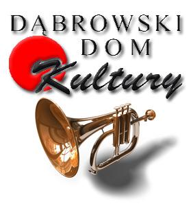 Koncert noworoczny orkiestry dętej z Woli Mędrzechowskiej @ Dąbrowski Dom Kultury | Dąbrowa Tarnowska | małopolskie | Polska