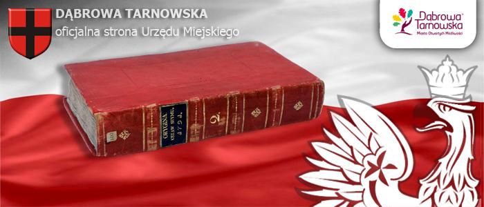 3Maja2013 2 230. rocznica uchwalenia Konstytucji 3 Maja