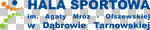 II Memoriał Siatkarski Zbyszka Streba dla amatorskich drużyn @ Hala Sportowa im. Agaty Mróz-Olszewskiej w Dąbrowie Tarnowskiej | Dąbrowa Tarnowska | Województwo małopolskie | Polska