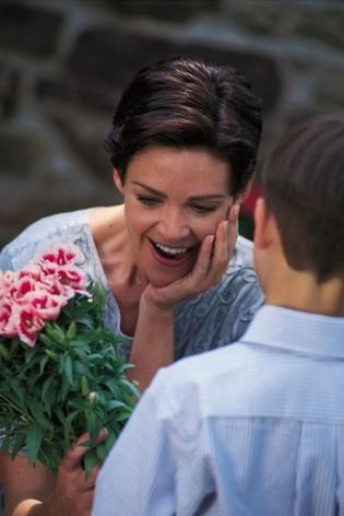 DzienMatki Życzenia na Dzień Matki