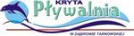 Turniej pływacki Wielkiej Orkiestry Świątecznej Pomocy (Kryta Pływalnia) @ Kryta Pływalnia w Dąbrowie Tarnowskiej | Dąbrowa Tarnowska | małopolskie | Polska