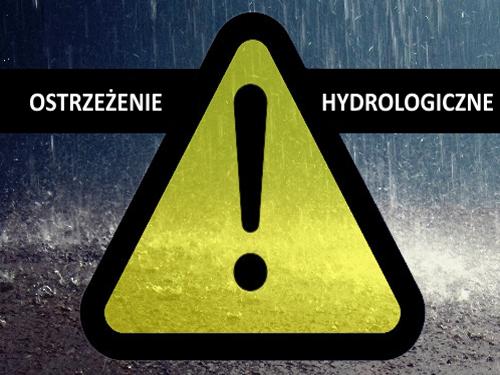 ostrzezenie-hydrologiczne