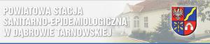 psse dabrowa tarnowska 04 Informacje dla mieszkańców gminy i powiatu w związku z sytuacją powodziową