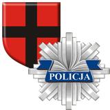 UMDT Policja Życzenia Samorządu Gminnego na Święto Policji