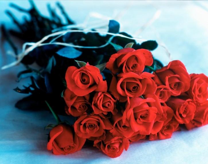Czerwone pracownik socjalny Życzenia z okazji Dnia Pracownika Socjalnego