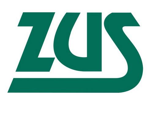 zus logo Stanowisko ZUS w sprawie pracy zdalnej w okresie kwarantanny