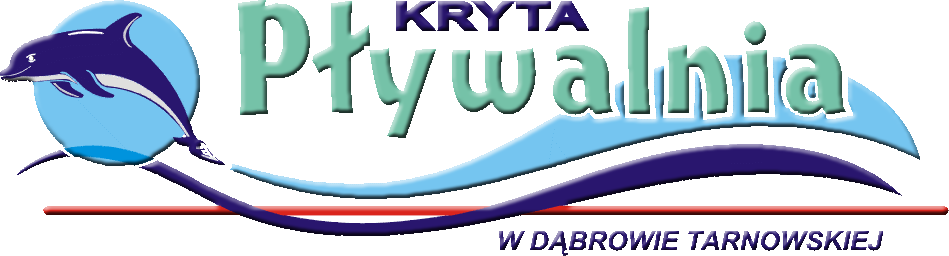Kryta Pływalnia  Wakacyjna promocja dla dzieci i młodzieży z Gminy Dąbrowa Tarnowska na Krytej Pływalni