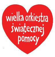 Turniej Wielkiej Orkiestry Świątecznej Pomocy – siatkówka (eliminacje) @ Hala Sportowa im.Agaty Mróz-Olszewskiej | Dąbrowa Tarnowska | małopolskie | Polska