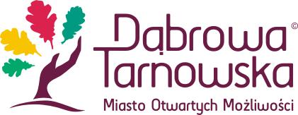 Logo DabrowaTarnowska Miasto otwartych mozliwosci 20131 Zaproszenie na zebranie Rady Osiedla nr 3 w poniedziałek 24 czerwca br.