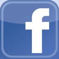 "facebook small Dąbrowski Klub Karate Shinkyokushin ""Tetsui"" zaprasza na treningi"