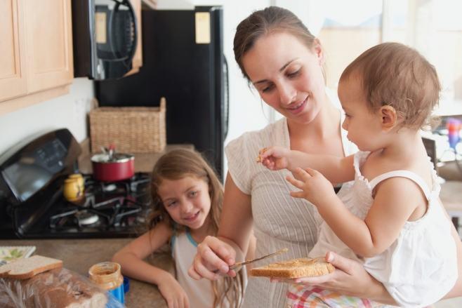 Dzien Matki 10 Serdeczne życzenia w Dniu Matki