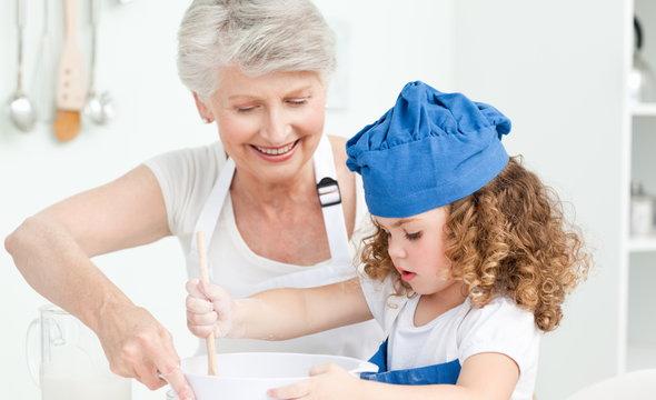 Dzien Matki 8 Serdeczne życzenia w Dniu Matki
