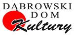 Otwarcie wystawy malarstwa JOLANTY KORPANTY w Dąbrowskim Domu Kultury @ Dąbrowski Dom Kultury | Dąbrowa Tarnowska | Województwo małopolskie | Polska