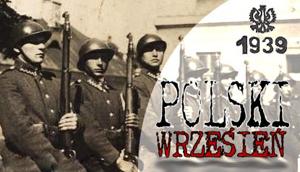 72 rocznica II wojny światowej 81. rocznica wybuchu II wojny światowej