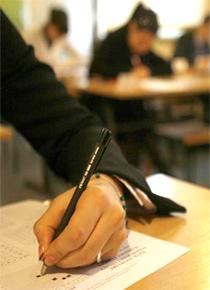 egzaminy Rozpoczęcie egzaminów maturalnych 2019