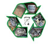 elektrosmieci Informacja dotycząca gospodarowania odpadami komunalnymi w 2021 roku